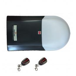 Moteur pour porte de garage sectionnelle, basculante, latérale - MAGUISA ET600