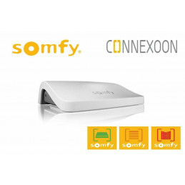 Somfy CONNEXOON 1811429
