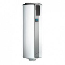 Chauffe-eau thermodynamique...