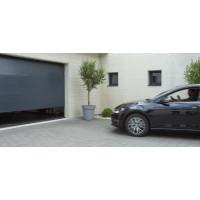 Motorisations porte de garage