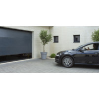 Accessoires pour porte de garage