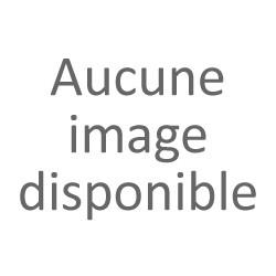 Centpourcent-menuiseries.com